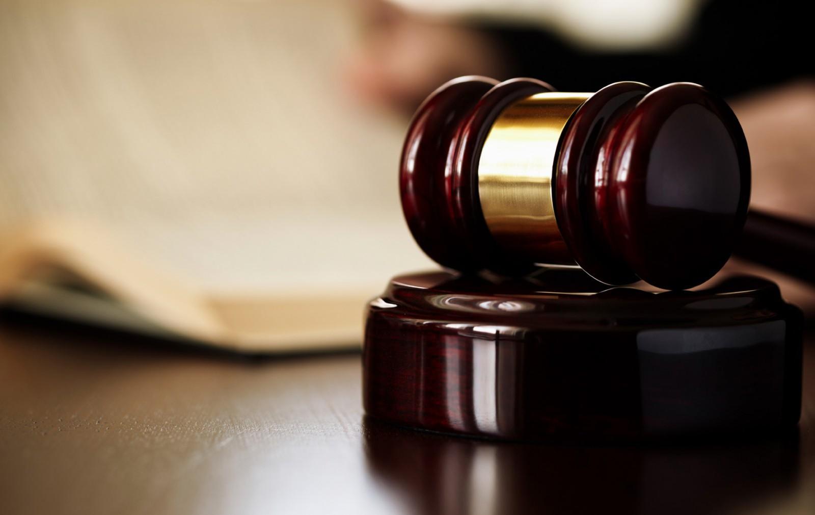 Legal Documents Storage