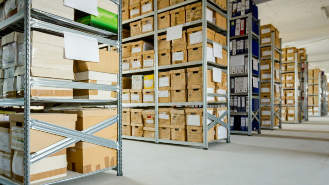 Top 3 reasons why SMEs should use CubeRMS!