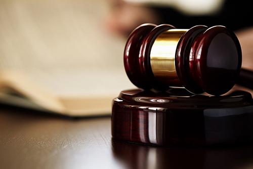 Services - Legal Documents Storage